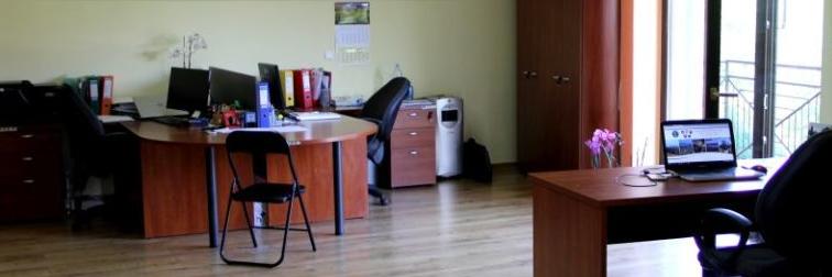 Przypominamy o bezpłatnych konsultacjach w biurze- ŚRODY od 8 do 14.